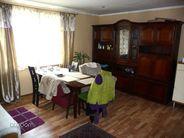 Dom na sprzedaż, Sulechów, zielonogórski, lubuskie - Foto 6