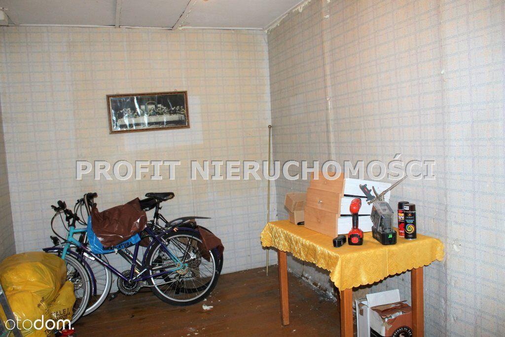 Mieszkanie na sprzedaż, Choczewo, wejherowski, pomorskie - Foto 12