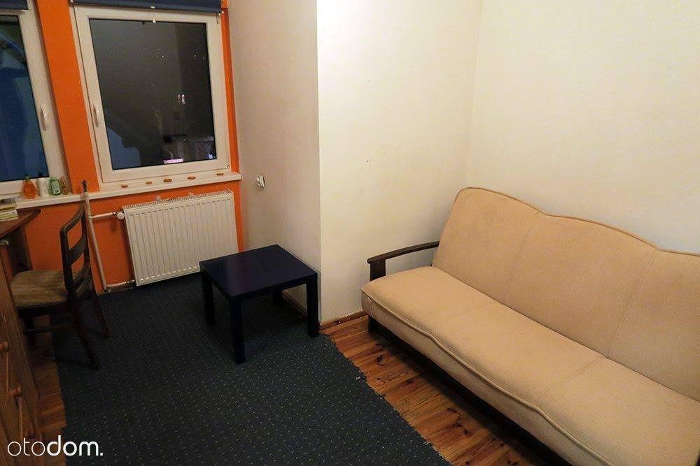 Pokój na wynajem, Sopot, Centrum - Foto 1