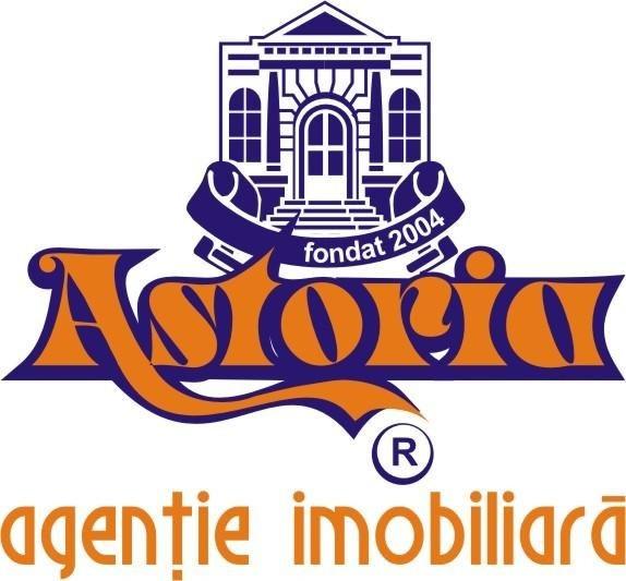 ASTORIA Agentie Imobiliara