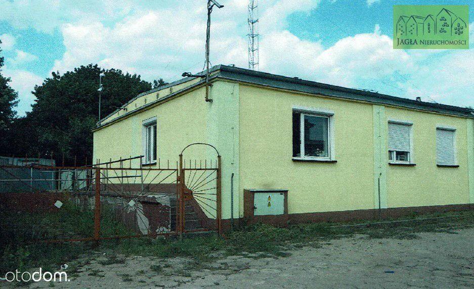 Lokal użytkowy na sprzedaż, Bydgoszcz, Zimne Wody - Foto 4