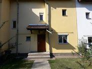 Casa de inchiriat, Bihor (judet), Europa - Foto 20