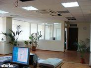Birou de inchiriat, Bucuresti, Sectorul 3, Theodor Pallady - Foto 4