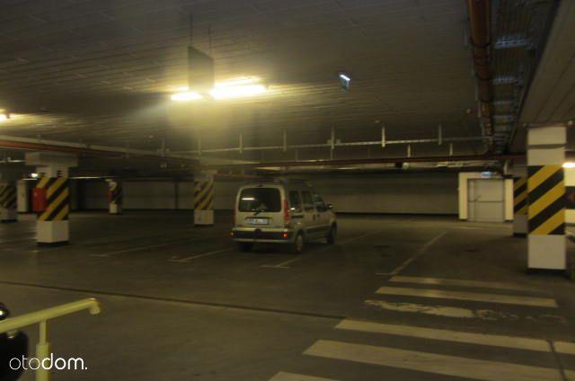 Garaż na sprzedaż, Ostróda, ostródzki, warmińsko-mazurskie - Foto 8