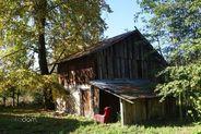 Dom na sprzedaż, Żurawica, przemyski, podkarpackie - Foto 6