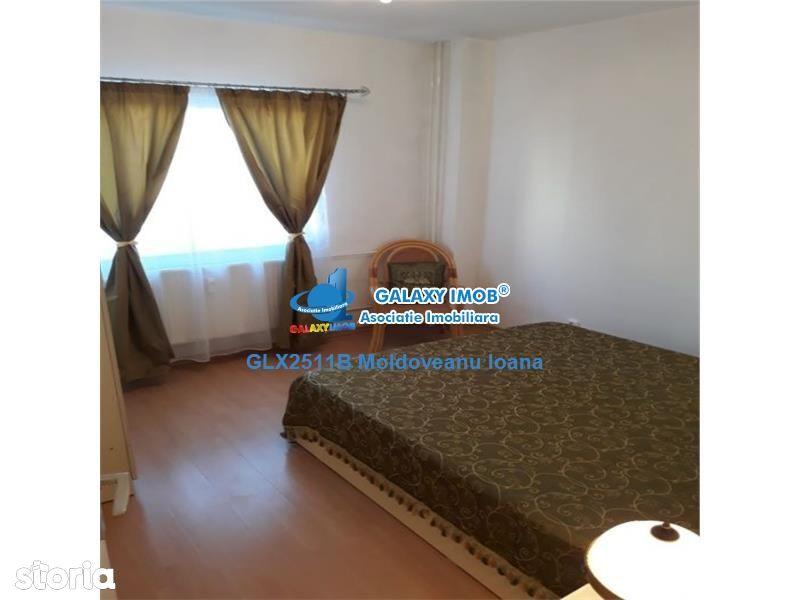 Apartament de inchiriat, București (judet), Bulevardul Tineretului - Foto 2