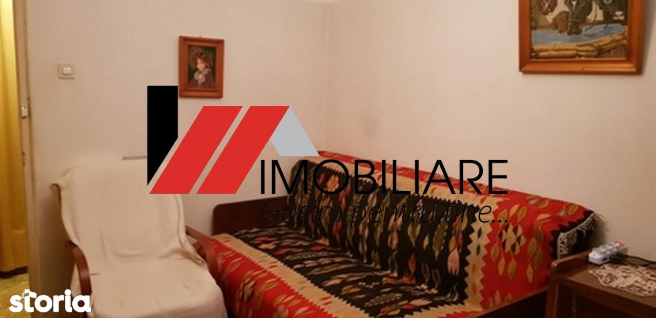 Apartament de vanzare, Timiș (judet), Fabric - Foto 3