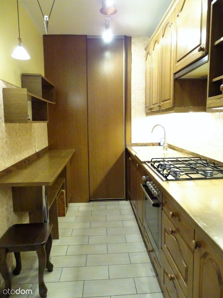 Mieszkanie na sprzedaż, Bytom, Miechowice - Foto 16