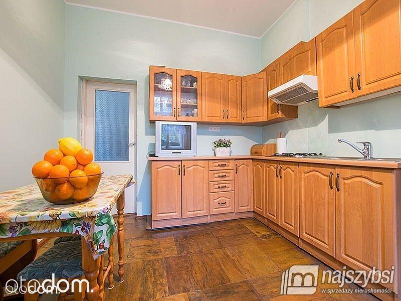 Dom na sprzedaż, Dobra, łobeski, zachodniopomorskie - Foto 2