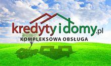 To ogłoszenie mieszkanie na sprzedaż jest promowane przez jedno z najbardziej profesjonalnych biur nieruchomości, działające w miejscowości Szamotuły, szamotulski, wielkopolskie: KREDYTYIDOMY.pl KOMPLEKSOWA OBSŁUGA: MIESZKANIA, DOMY, LOKALE ORAZ DZIAŁKI. RYNEK PIERWOTNY I WTÓRNY.  Kompleksowa obsługa: formalności, kredyty, ubezpieczenie.
