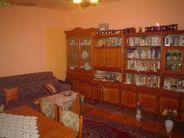 Casa de vanzare, Caraș-Severin (judet), Caransebeş - Foto 12