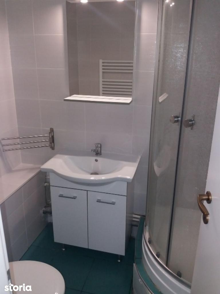 Apartament de vanzare, Cluj (judet), Făget - Foto 11