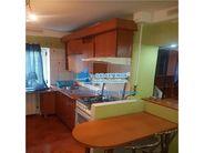 Apartament de inchiriat, Prahova (judet), Republicii Vest 1 - Foto 5