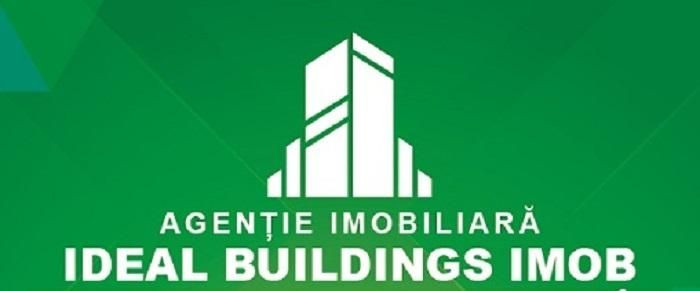 Ideal Buildings Imob SRL