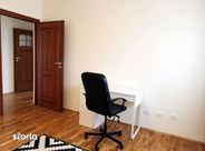 Apartament de inchiriat, Cluj (judet), Strada Stejarului - Foto 12