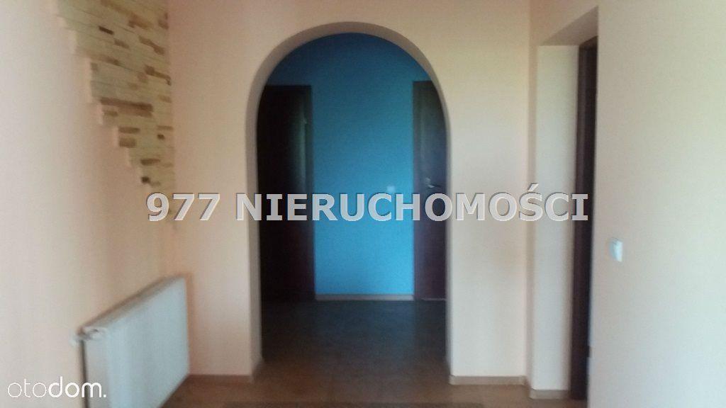 Dom na sprzedaż, Nosów, ostrowiecki, świętokrzyskie - Foto 6