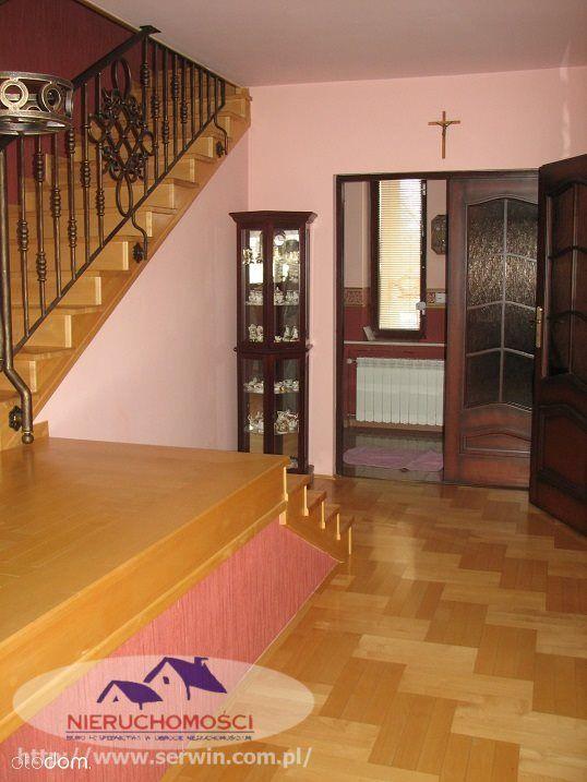 Dom na sprzedaż, Dąbrowa Tarnowska, dąbrowski, małopolskie - Foto 13