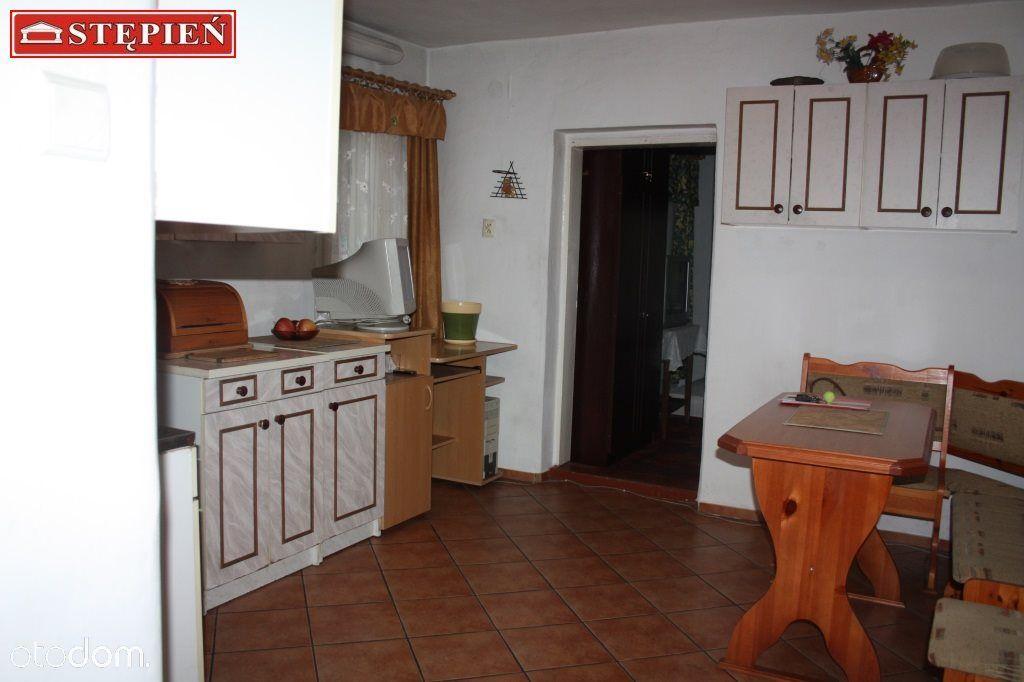 Mieszkanie na sprzedaż, Jelenia Góra, Sobieszów - Foto 4