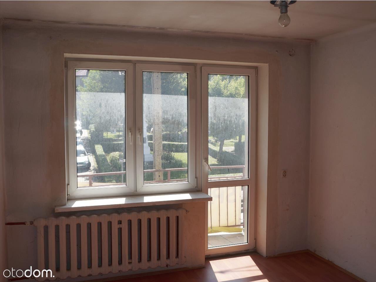 Dom na sprzedaż, Błażowa, rzeszowski, podkarpackie - Foto 5