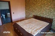 Casa de inchiriat, Cluj (judet), Bună Ziua - Foto 13