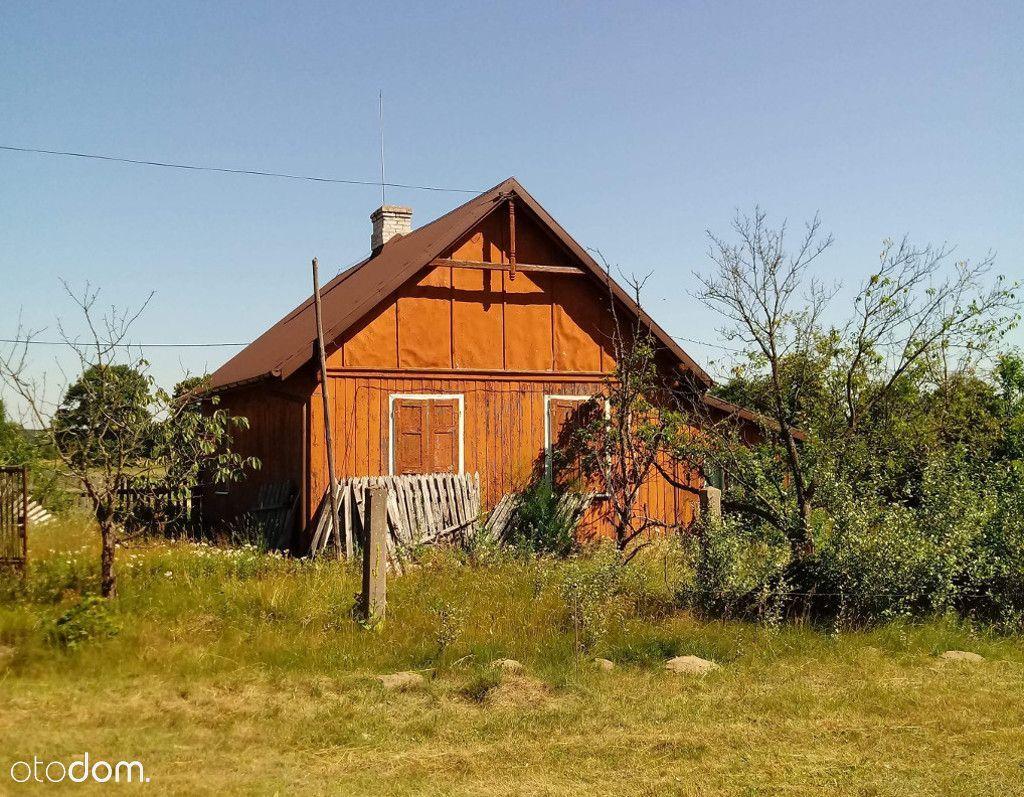 Dom na sprzedaż, Brok, ostrowski, mazowieckie - Foto 5