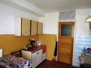 Apartament de vanzare, Brasov - Foto 10