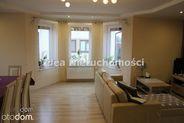 Dom na sprzedaż, Łabiszyn, żniński, kujawsko-pomorskie - Foto 6