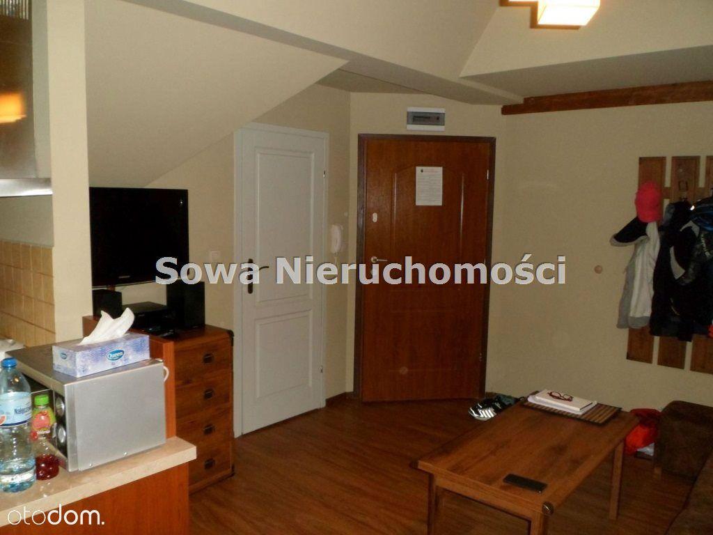 Mieszkanie na sprzedaż, Szklarska Poręba, jeleniogórski, dolnośląskie - Foto 2