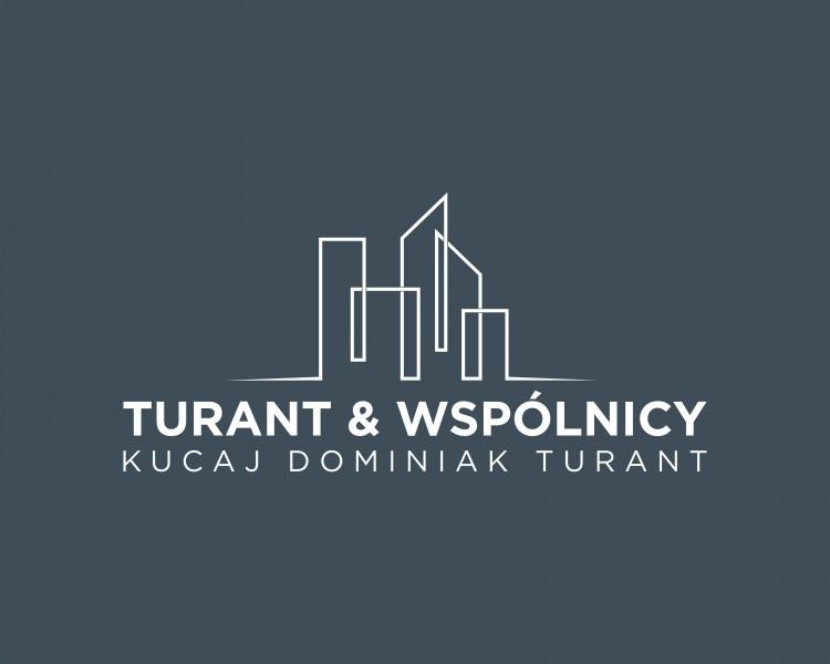 Turant&Wspólnicy Kucaj Dominiak Turant Sp. z o.o.