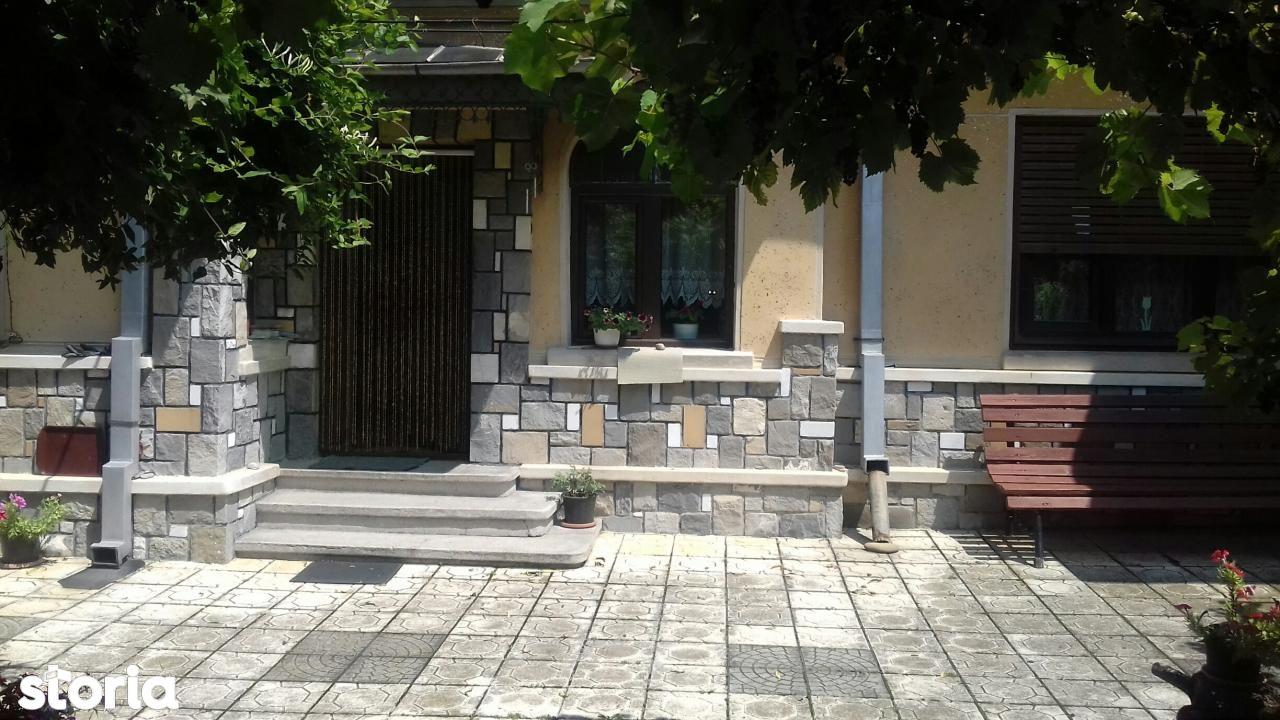 Casa de vanzare, Prahova (judet), Ploieşti - Foto 10