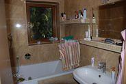Dom na sprzedaż, Dalików, poddębicki, łódzkie - Foto 9