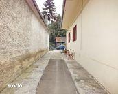 Casa de vanzare, Brașov (judet), Bunloc - Foto 12