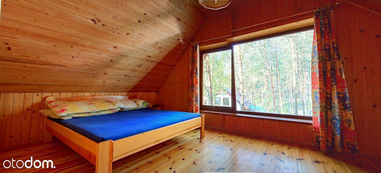 Dom na sprzedaż, Klocek, tucholski, kujawsko-pomorskie - Foto 9
