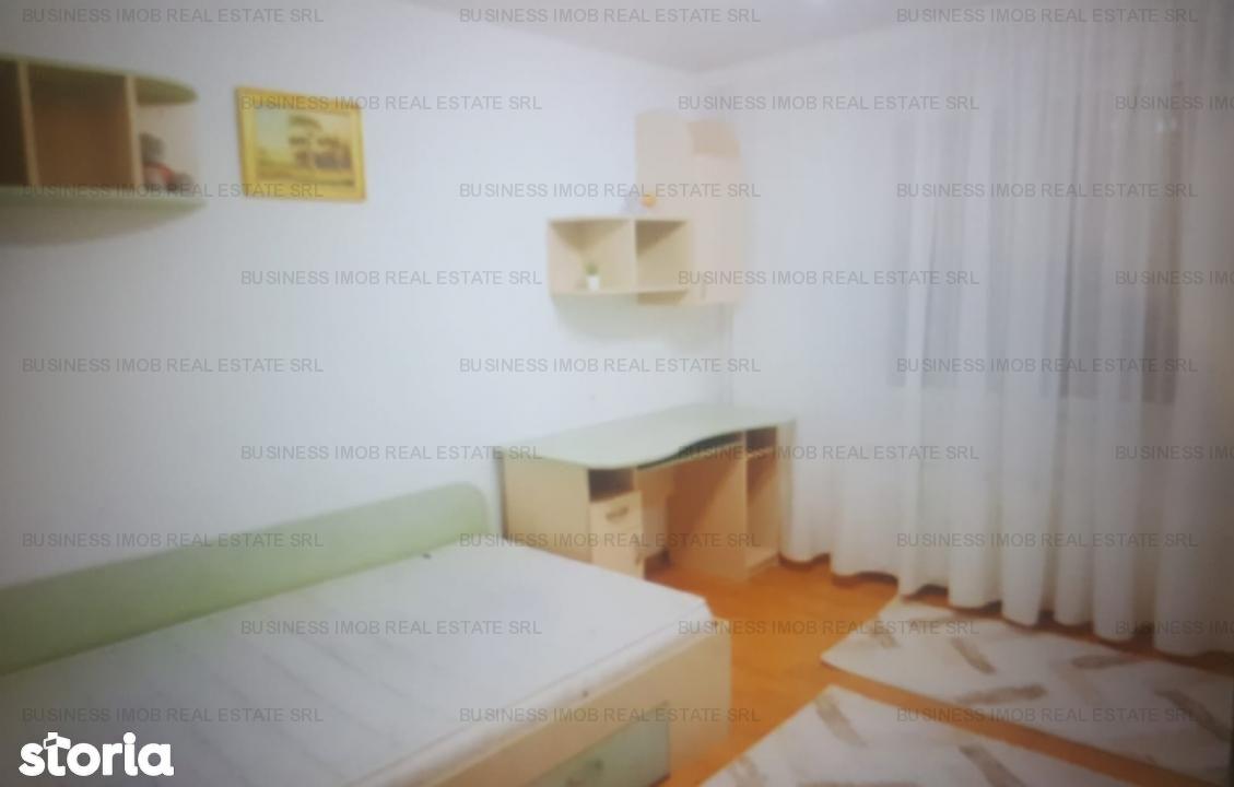 Apartament de inchiriat, București (judet), Strada Sergent Gheorghe Lățea - Foto 5