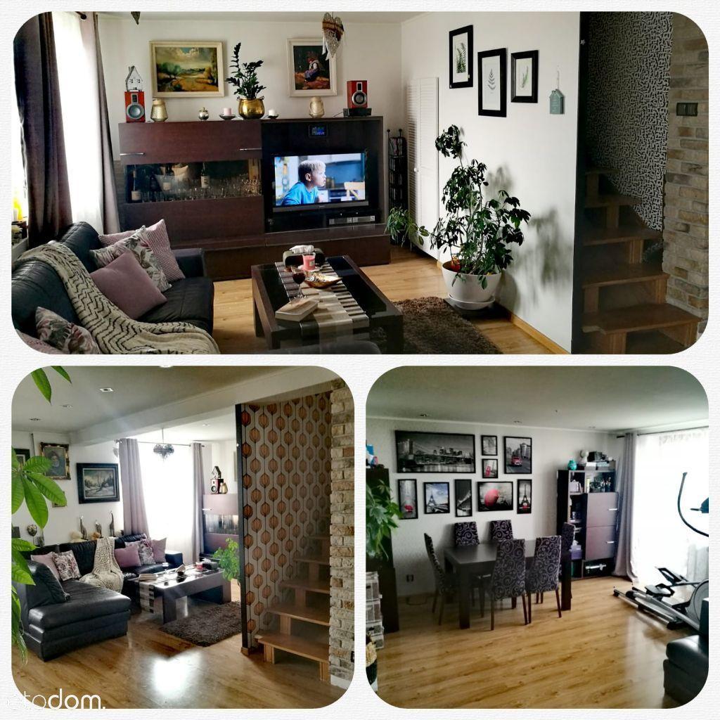 Mieszkanie na sprzedaż, Lublin, Poręba - Foto 1
