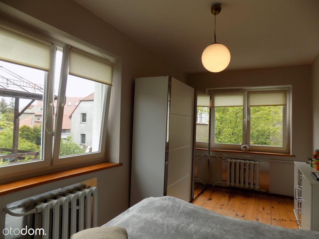5 Pokoje Dom Na Sprzedaż Wrocław Krzyki 59622610 Wwwotodompl