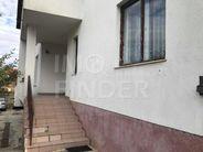 Casa de vanzare, Cluj (judet), Strada Republicii - Foto 19