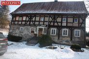 Dom na sprzedaż, Komarno, jeleniogórski, dolnośląskie - Foto 7