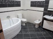 Apartament de vanzare, Bistrița-Năsăud (judet), Independentei - Foto 8