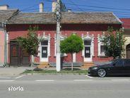 Casa de vanzare, Alba (judet), Aiud - Foto 1