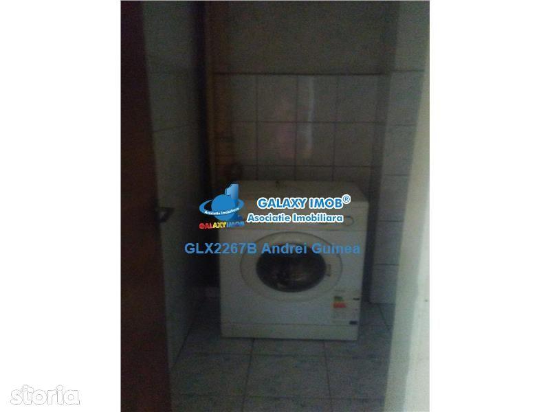 Apartament de vanzare, Ilfov (judet), Strada Sfântul Gheorghe - Foto 7