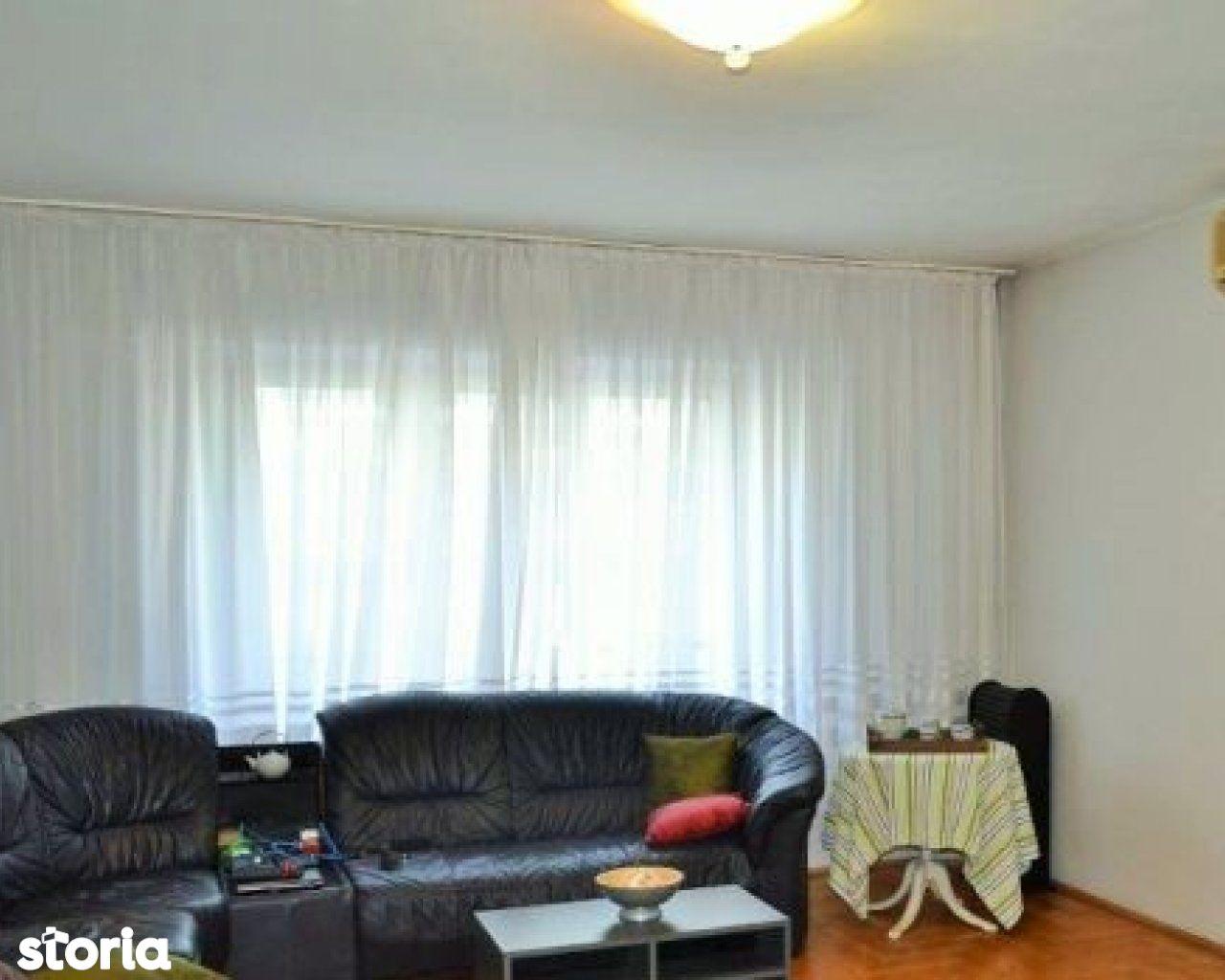Apartament de vanzare, București (judet), Calea Victoriei - Foto 6