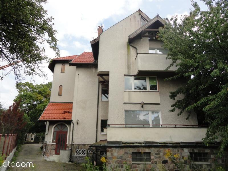 Dom na sprzedaż, Gdynia, Kamienna Góra - Foto 2