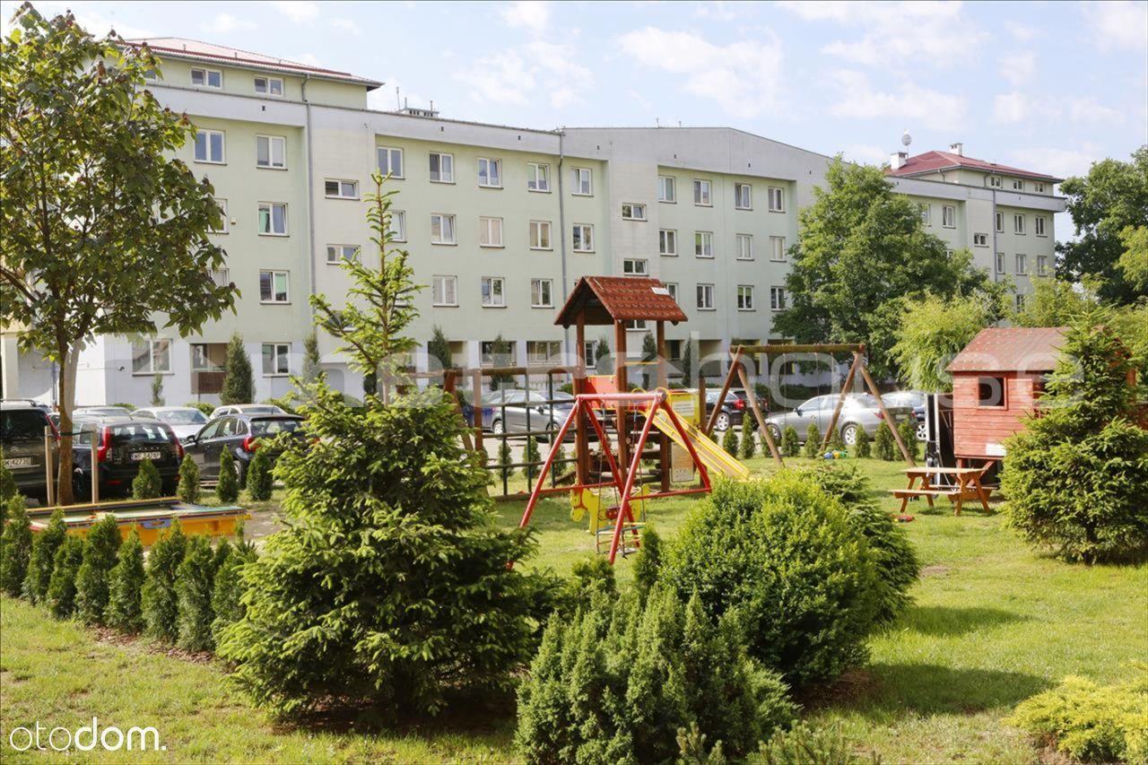 Mieszkanie na sprzedaż, Warszawa, Żerań - Foto 9