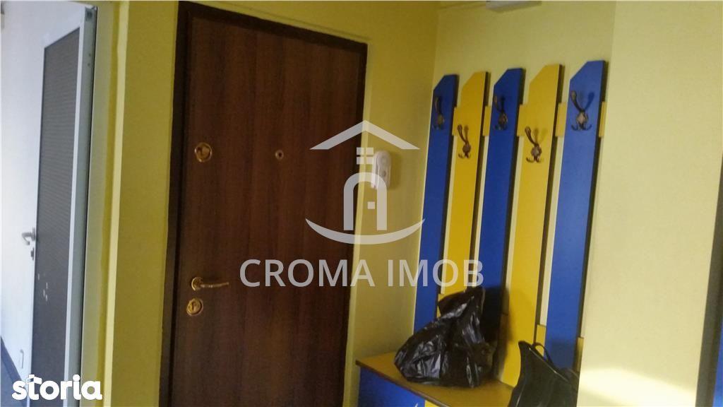 Apartament de inchiriat, Prahova (judet), Aleea Vitioarei - Foto 8