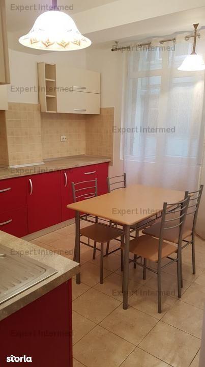 Apartament de inchiriat, Iași (judet), Bulevardul Ștefan cel Mare și Sfânt - Foto 8