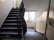 Mieszkanie na sprzedaż, Lublin, Kalinowszczyzna - Foto 6