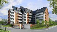 Mieszkanie na sprzedaż, Wrocław, Złotniki - Foto 2