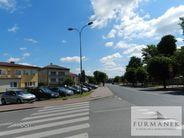 Dom na sprzedaż, Biłgoraj, biłgorajski, lubelskie - Foto 11