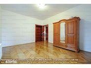 Apartament de inchiriat, București (judet), Strada Maria Rosetti - Foto 3